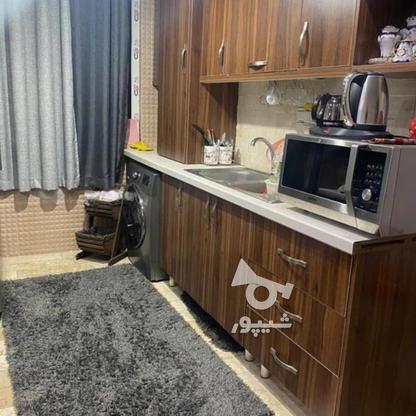 53 متر/ فول امکانات/ دامپزشکی در گروه خرید و فروش املاک در تهران در شیپور-عکس3