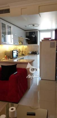 آپارتمان 50 متری 1 خواب در گروه خرید و فروش املاک در تهران در شیپور-عکس3