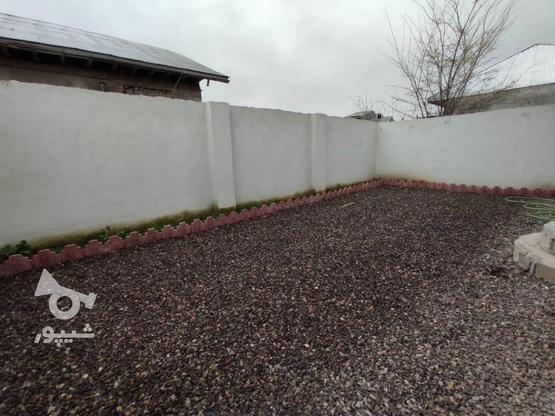 ویلا با زمین 207 متری/رشت خرمشهر  در گروه خرید و فروش املاک در گیلان در شیپور-عکس2
