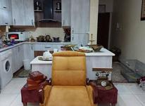 فروش آپارتمان 78 متر در کسری جنوبی در شیپور-عکس کوچک