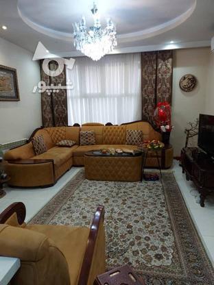 فروش آپارتمان 78 متر در کسری جنوبی در گروه خرید و فروش املاک در البرز در شیپور-عکس3
