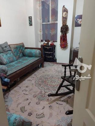 فروش آپارتمان 78 متر در کسری جنوبی در گروه خرید و فروش املاک در البرز در شیپور-عکس4