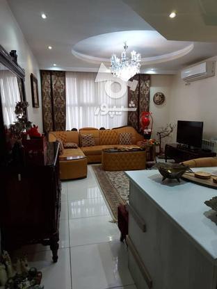 فروش آپارتمان 78 متر در کسری جنوبی در گروه خرید و فروش املاک در البرز در شیپور-عکس2