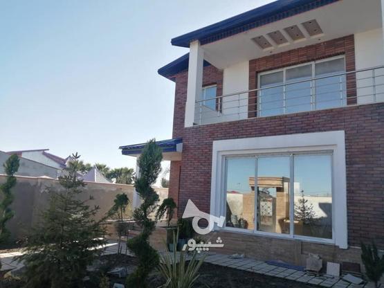220متر زمین واقع در حربده  در گروه خرید و فروش املاک در مازندران در شیپور-عکس1