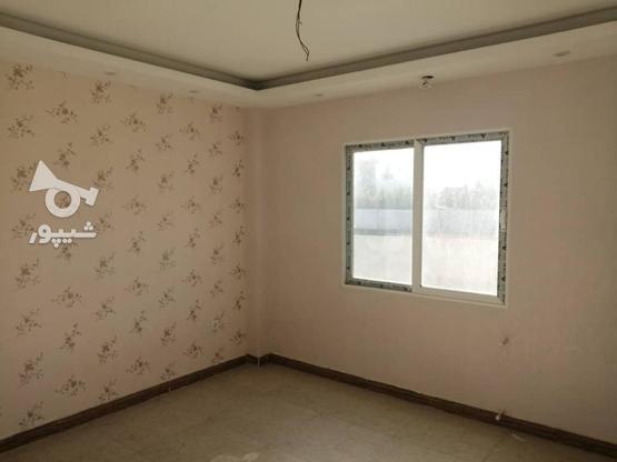 220متر زمین واقع در حربده  در گروه خرید و فروش املاک در مازندران در شیپور-عکس7