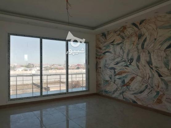 220متر زمین واقع در حربده  در گروه خرید و فروش املاک در مازندران در شیپور-عکس6