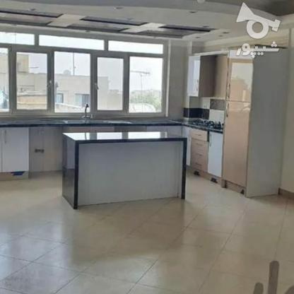 آپارتمان 51 متر در بلوار فردوس غرب در گروه خرید و فروش املاک در تهران در شیپور-عکس1