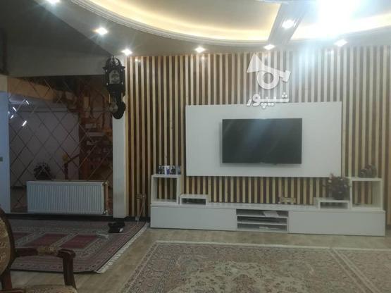 فروش یک واحد دوبلکس در عبوری در گروه خرید و فروش املاک در مازندران در شیپور-عکس5