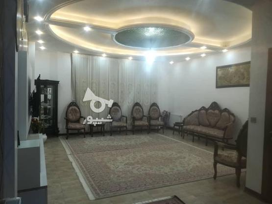 فروش یک واحد دوبلکس در عبوری در گروه خرید و فروش املاک در مازندران در شیپور-عکس6