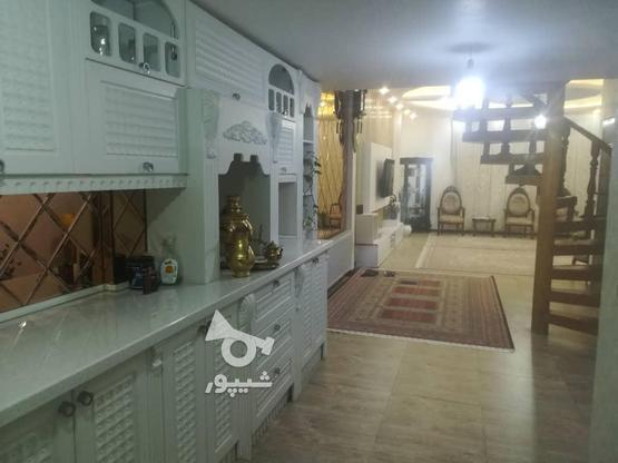 فروش یک واحد دوبلکس در عبوری در گروه خرید و فروش املاک در مازندران در شیپور-عکس8
