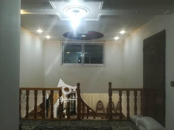 فروش یک واحد دوبلکس در عبوری در گروه خرید و فروش املاک در مازندران در شیپور-عکس7