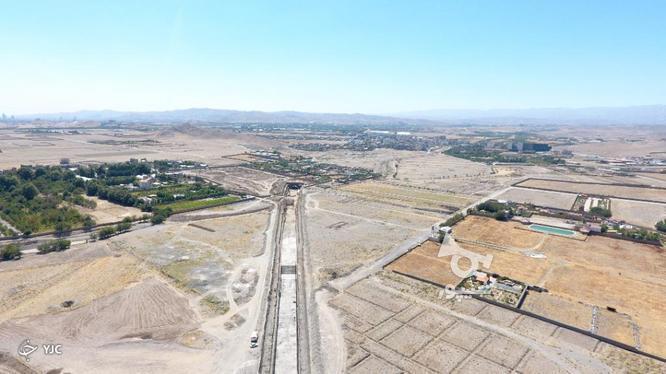 زمین 250متری بخش7و8چناران در گروه خرید و فروش املاک در سیستان و بلوچستان در شیپور-عکس1