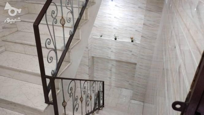 102 متر قاعمیه شهرداری تک واحدی در گروه خرید و فروش املاک در تهران در شیپور-عکس2