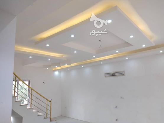 ویلا دوبلکس 150 متری در گروه خرید و فروش املاک در مازندران در شیپور-عکس5