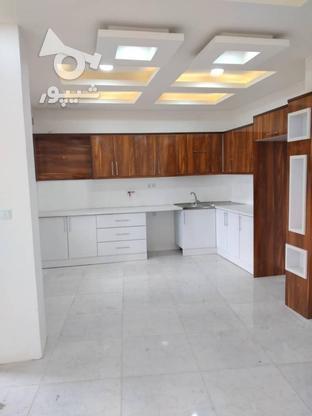 ویلا دوبلکس 150 متری در گروه خرید و فروش املاک در مازندران در شیپور-عکس2