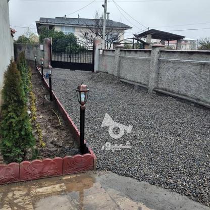 ویلا دوبلکس 150 متری در گروه خرید و فروش املاک در مازندران در شیپور-عکس7