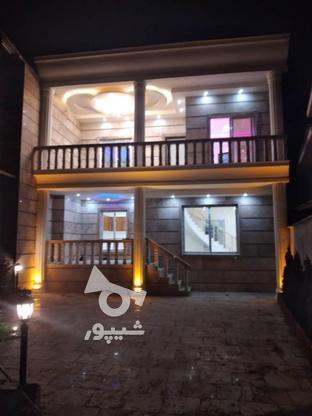 ویلا دوبلکس 150 متری در گروه خرید و فروش املاک در مازندران در شیپور-عکس8