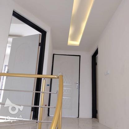 ویلا دوبلکس 150 متری در گروه خرید و فروش املاک در مازندران در شیپور-عکس3