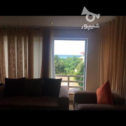 فروش آپارتمان ساحلی مبله 128 متر در محمودآباد در گروه خرید و فروش املاک در مازندران در شیپور-عکس13