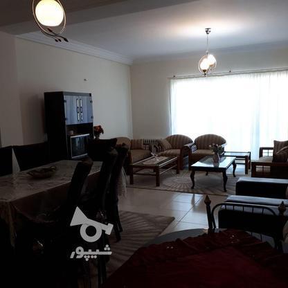 فروش آپارتمان ساحلی مبله 128 متر در محمودآباد در گروه خرید و فروش املاک در مازندران در شیپور-عکس16