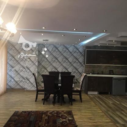 فروش آپارتمان ساحلی مبله 128 متر در محمودآباد در گروه خرید و فروش املاک در مازندران در شیپور-عکس10