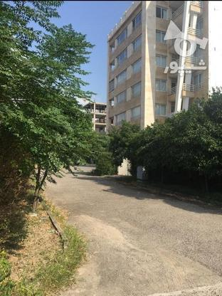فروش آپارتمان ساحلی مبله 128 متر در محمودآباد در گروه خرید و فروش املاک در مازندران در شیپور-عکس2