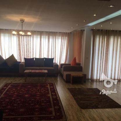 فروش آپارتمان ساحلی مبله 128 متر در محمودآباد در گروه خرید و فروش املاک در مازندران در شیپور-عکس9