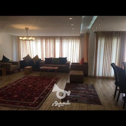 فروش آپارتمان ساحلی مبله 128 متر در محمودآباد در گروه خرید و فروش املاک در مازندران در شیپور-عکس3