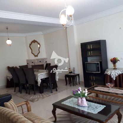 فروش آپارتمان ساحلی مبله 128 متر در محمودآباد در گروه خرید و فروش املاک در مازندران در شیپور-عکس14