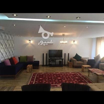 فروش آپارتمان ساحلی مبله 128 متر در محمودآباد در گروه خرید و فروش املاک در مازندران در شیپور-عکس4