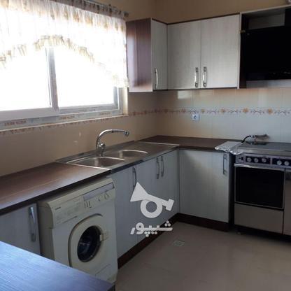 فروش آپارتمان ساحلی مبله 128 متر در محمودآباد در گروه خرید و فروش املاک در مازندران در شیپور-عکس15