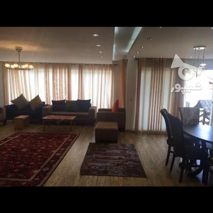 فروش آپارتمان ساحلی مبله 128 متر در محمودآباد در گروه خرید و فروش املاک در مازندران در شیپور-عکس5