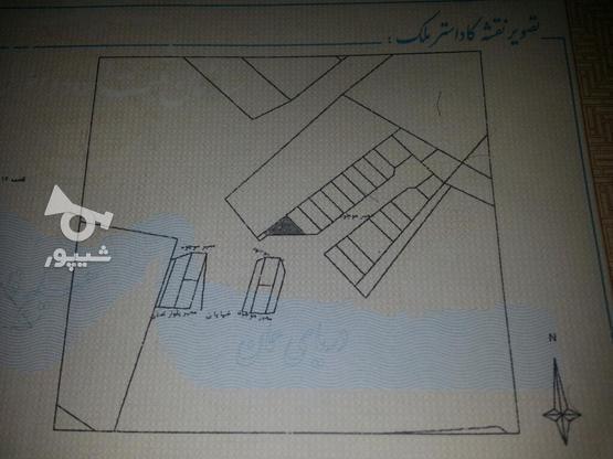 آپارتمان بسیار روشن وبا ویو عالی 59 متر  در گروه خرید و فروش املاک در تهران در شیپور-عکس1