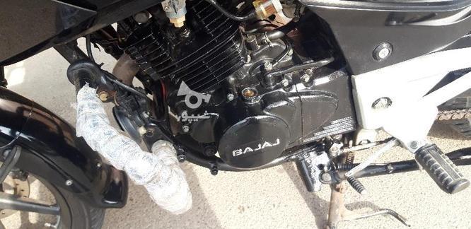 موتور پالس یوجی فور 180    در گروه خرید و فروش وسایل نقلیه در گیلان در شیپور-عکس6