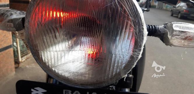 موتور پالس یوجی فور 180    در گروه خرید و فروش وسایل نقلیه در گیلان در شیپور-عکس8