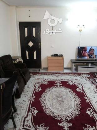 فروش آپارتمان 74 متری روبه نما در مارلیک در گروه خرید و فروش املاک در البرز در شیپور-عکس3