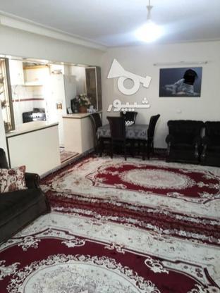 فروش آپارتمان 74 متری روبه نما در مارلیک در گروه خرید و فروش املاک در البرز در شیپور-عکس1