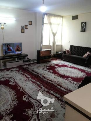 فروش آپارتمان 74 متری روبه نما در مارلیک در گروه خرید و فروش املاک در البرز در شیپور-عکس2
