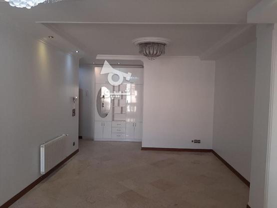 فروش آپارتمان 75 متر در بلوار فردوس غرب در گروه خرید و فروش املاک در تهران در شیپور-عکس1