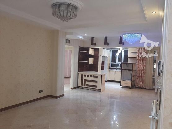 فروش آپارتمان 75 متر در بلوار فردوس غرب در گروه خرید و فروش املاک در تهران در شیپور-عکس7