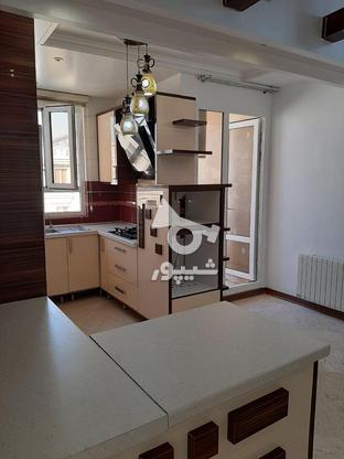 فروش آپارتمان 75 متر در بلوار فردوس غرب در گروه خرید و فروش املاک در تهران در شیپور-عکس6