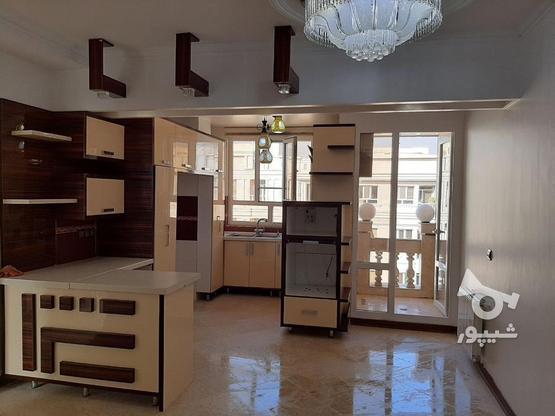فروش آپارتمان 75 متر در بلوار فردوس غرب در گروه خرید و فروش املاک در تهران در شیپور-عکس10