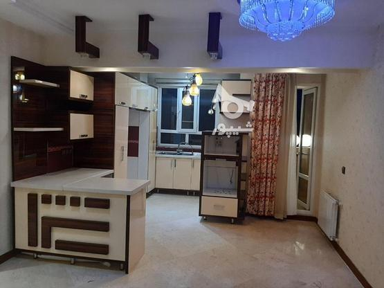 فروش آپارتمان 75 متر در بلوار فردوس غرب در گروه خرید و فروش املاک در تهران در شیپور-عکس8