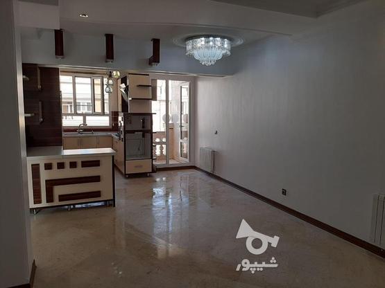 فروش آپارتمان 75 متر در بلوار فردوس غرب در گروه خرید و فروش املاک در تهران در شیپور-عکس3