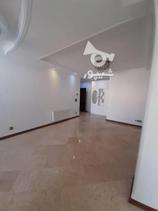 فروش آپارتمان 75 متر در بلوار فردوس غرب در گروه خرید و فروش املاک در تهران در شیپور-عکس2