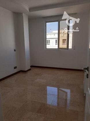فروش آپارتمان 75 متر در بلوار فردوس غرب در گروه خرید و فروش املاک در تهران در شیپور-عکس11