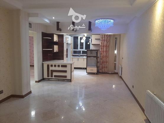فروش آپارتمان 75 متر در بلوار فردوس غرب در گروه خرید و فروش املاک در تهران در شیپور-عکس9