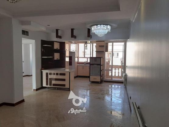 فروش آپارتمان 75 متر در بلوار فردوس غرب در گروه خرید و فروش املاک در تهران در شیپور-عکس4