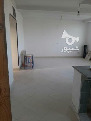 80 متر / طبقه دوم / پارکینگ / خوش نقشه / دیدنی در گروه خرید و فروش املاک در البرز در شیپور-عکس3