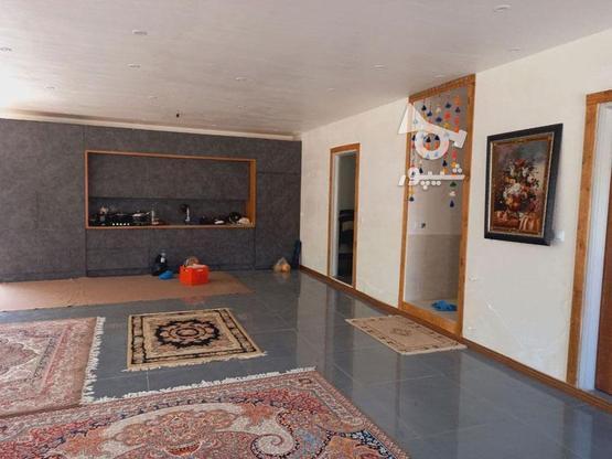 1125 متر باغ ویلای خوش قواره در شهریار در گروه خرید و فروش املاک در تهران در شیپور-عکس4